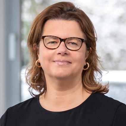 Margaretha Wilkenhuysen