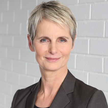 Karin Basenach