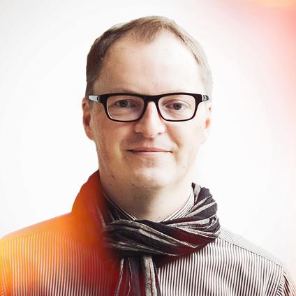 Pascal Steichen