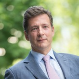 Nicolas Mackel