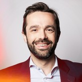 Pierre-Jean Estagerie
