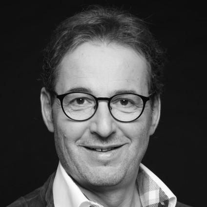 Jean-Paul Neu