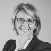 Christine Fornaroli