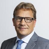 Kris De Souter