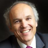 Jean-Paul Schaaf