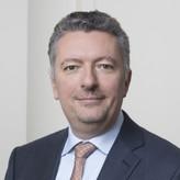 Siegfried Marissens