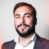 Alvaro Garrido Mesa