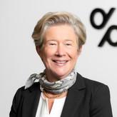 Sylvie Huret