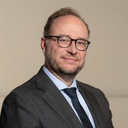 Denis Costermans