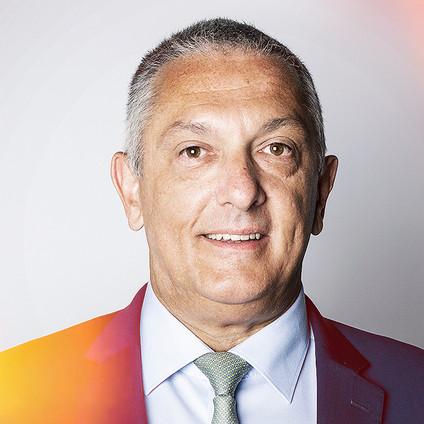 Didier Kayl
