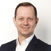 Christian Heinen