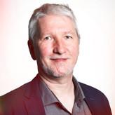 Frédéric Lavend'Homme