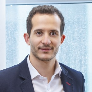 Lotfi Behlouli