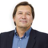 Jean-Philippe Roch
