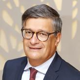 Philippe Perain