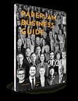 Paperjam Guide