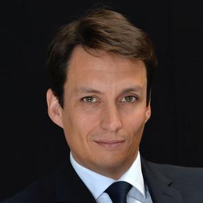 Thomas Péan