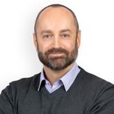 Marc Salm