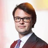JustinMorel De Westgaver