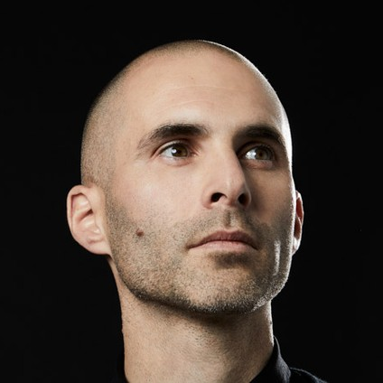 Philippe Nathan