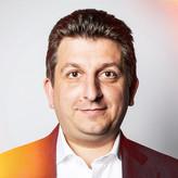 Pascal Martino