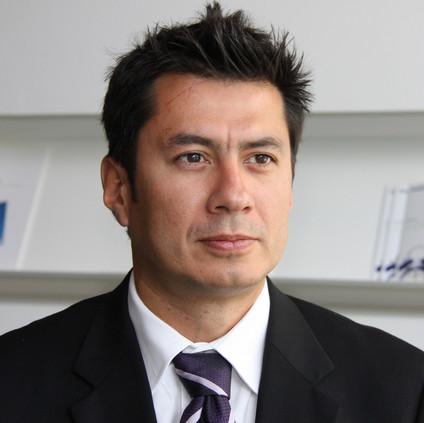 François-Kim Hugé