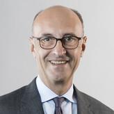 Michel Wurth