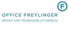 Office Freylinger