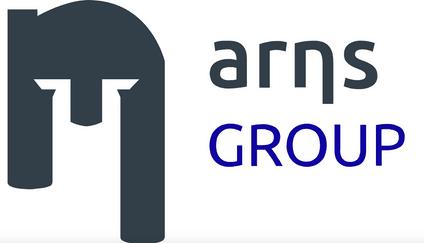 Arηs Group