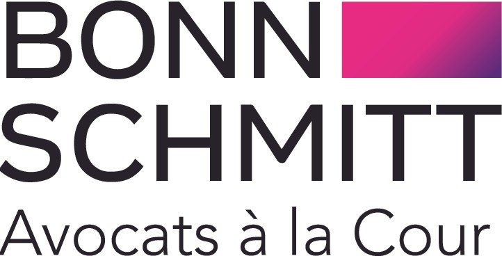 Bonn & Schmitt