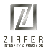 ZIFFER Group