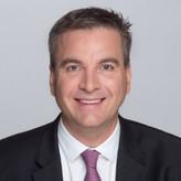 Sébastien Veynand