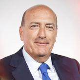 Massimoluca Mattioli