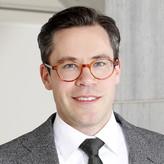 Tobias Degünther