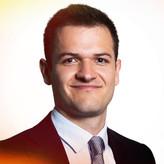 Nathaniel Wejchert