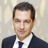 Alexandre Cegarra