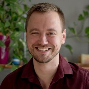 David Lakomski