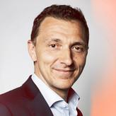 David Capocci