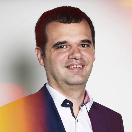 Jacques Putz