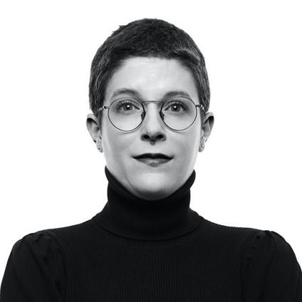 Michèle Vallenthini
