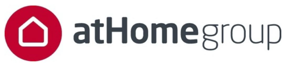 atHome Group