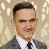 Bertrand Kauffmann