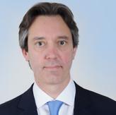 Alain Blau