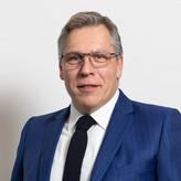 Luc Rasschaert