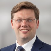 Kristof Meynaerts