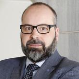 Stéphane Merlet