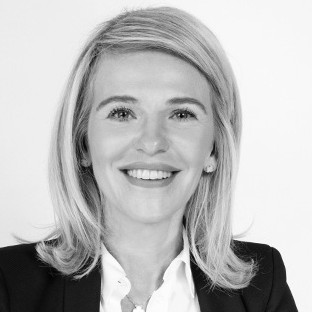 Christèle Pierre-Alexandre