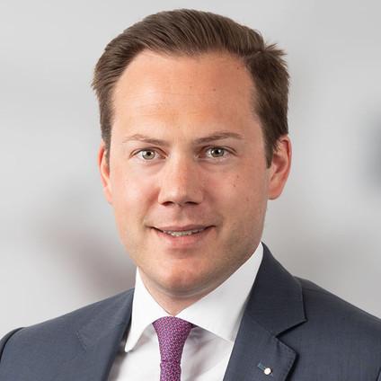 Paul Van den Abeele