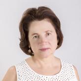 Natalia Evtushenkova