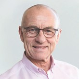 René Grosbusch